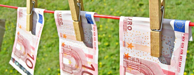 5 sprawdzonych metod oszczędzania pieniędzy