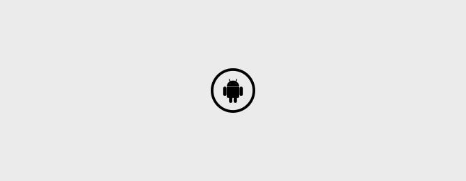 Nowa wersja Payzzera na Androida